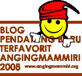 pendatang-baru-favorit-2008