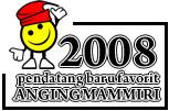 pendatang_baru_fav_2008