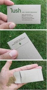 1-kartu-nama-dari-perusahaan-properti