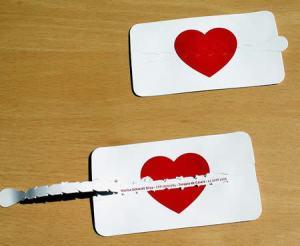 2-kartu-nama-dari-sepasang-ahli-terapi