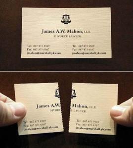 4-kartu-nama-dari-seorang-pengacara-perceraian