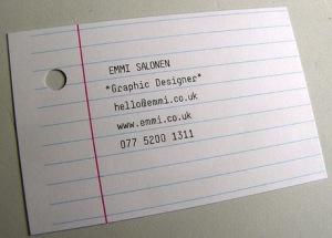 8-kartu-nama-dari-seorang-design-grafis