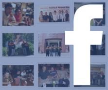 facebooker