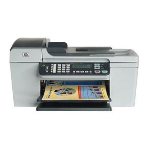 hp-officejet-5610-printer1