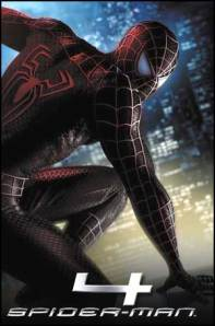 lactimg_spiderman4_1