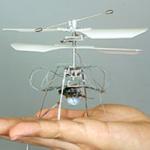 micro-robot-canada150