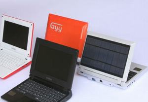 netbook-solarcell