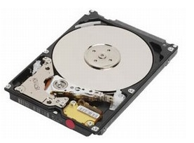 western-digitals-3tb-hard-drive-is-possible-by-2010-171007